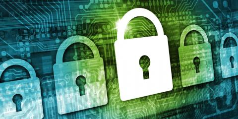 5 Tips for Preventing Data Loss & the Importance of Cyber Liability Insurance, Westlake, Ohio