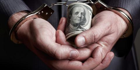 How Do Bail Bonds Help the Local Economy? , Cleveland, Ohio