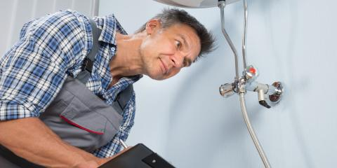 Free Home Inspection With Every Paid Plumber Service Call!, Warrensville Heights, Ohio