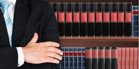 3 Unmistakable Signs You Should Call a Personal Injury Lawyer, Solon, Ohio