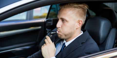5 Common Questions About Ignition Interlock Systems, Cleveland, Tennessee