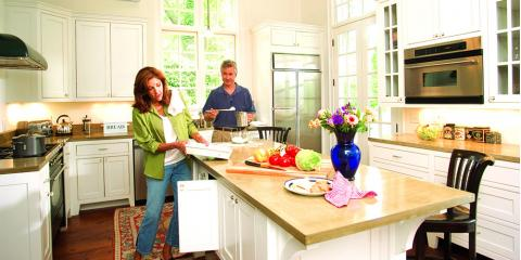 Install a Whole-Home HVAC System to Improve Air Quality, Gardiner, New York