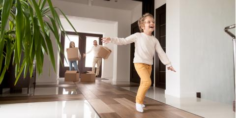 Why Every Homeowner Needs Mortgage Protection Insurance, Sharon, Virginia