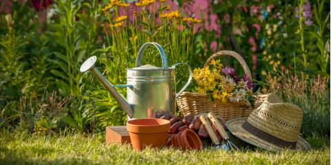 Discover the 3 Must-Have Gardening Supplies You Didn't Know About, Clifton, Texas