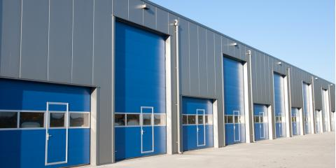 3 Things You Should Always Keep in Climate-Controlled Storage, Anchorage, Alaska