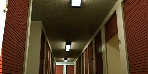 3 Major Benefits of Climate-Controlled Self-Storage Units, Kearney, Nebraska