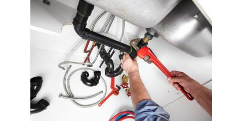3 Ways to Prepare Your Home for Plumbing Repair & Remodeling in Honolulu, Honolulu, Hawaii