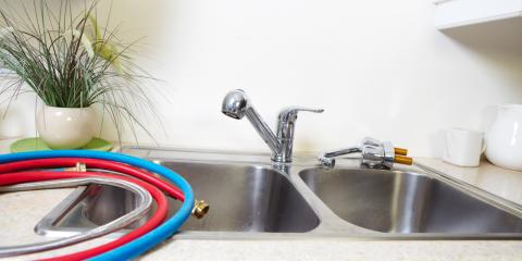 3 Reasons to Skip Chemical Drain Cleaning & Call a Professional Instead, Saratoga, Wisconsin