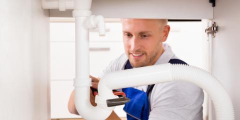 Clogged Drain Gurus Explains How Vacuum Pumps Helps Repair Plumbing, Watertown, Connecticut