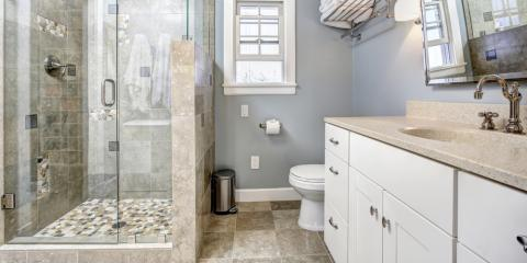 4 Tricks to Prevent a Clogged Drain in the Shower, Kirbyville, Texas