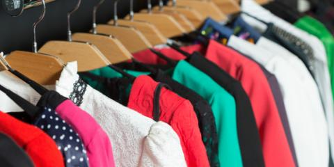 3 Helpful Tips for Organizing a Small Closet, Covington, Kentucky