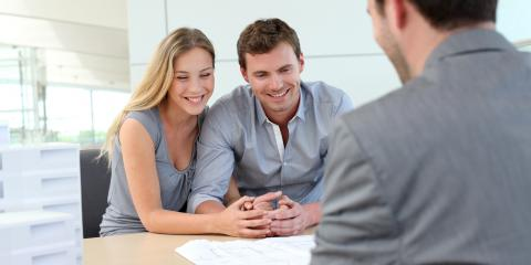5 Important Real Estate Terms for First-Time Homebuyers, Hamilton, Ohio