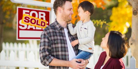 A Guide to Ohio's Good Funds Law for Closing on a Home, Hamilton, Ohio
