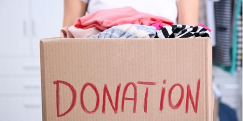3 Organizations To Donate Used Bed Sheets To This Holiday Season, Canton,  Georgia