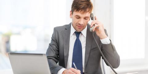 How Cloud-Based Phone Systems & Traditional Phone Services Differ, Savage, Maryland