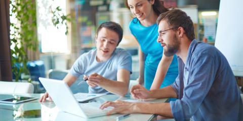 5 Reasons to Use Cloud Computing for Your Company , Eagan, Minnesota