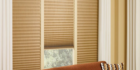 Cloud 9 Designs is The Place to go For The Best Motorized Window Shades, South Aurora, Colorado