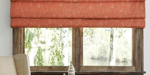 Cloud 9 Designs: The Leader in Energy-Efficient Hunter Douglas Window Shades, South Aurora, Colorado