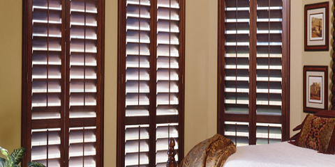 Cloud 9 Designs Offers Tips Tricks For Picking Window Shades South Aurora