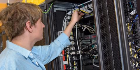 How to Boost Relations With IT Managed Service Providers, Ripley, West Virginia