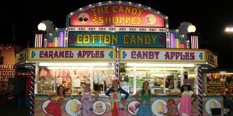 Adrenaline Entertainment, Childrens Birthday Parties, Family and Kids, Woodbury, New York