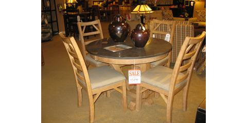3 Items On Clearance WAu0026#039;s Top Furniture Store, Bremerton, Washington