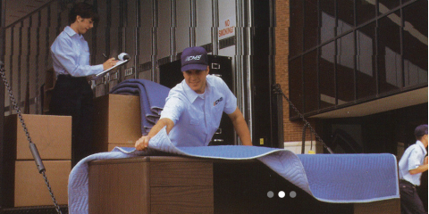 Commercial Moving Services LLC, Commercial Moving, Services, Windsor, Connecticut