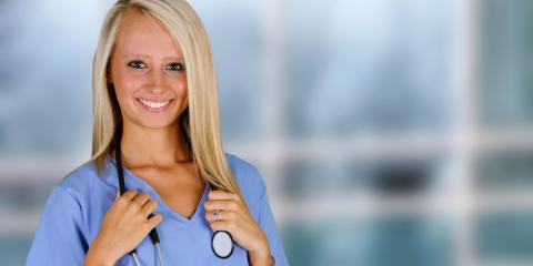 Everything You Need to Know About CNA Training, Queens, New York