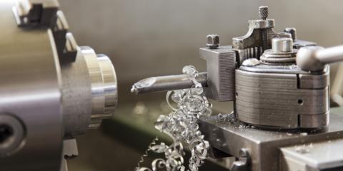 3 Tips for Efficient Aluminum Machining , La Crosse, Wisconsin