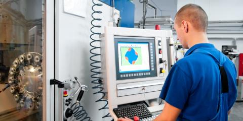 Everything You Need to Know About CNC Machines, La Crosse, Wisconsin