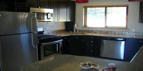 5 Tips for Your Kitchen Renovation From Arvada's Best Contractors, Denver, Colorado