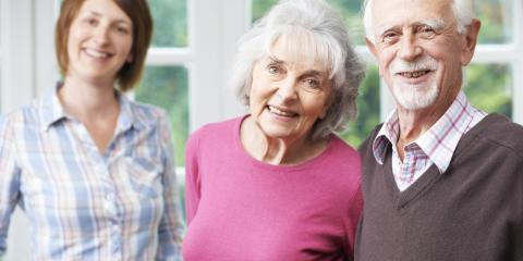 3 Tips to Help Your Loved One Transition to Assisted Living, Westport, Connecticut