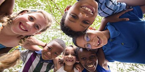 5 Unique Lessons Summer Camp Teaches Children , Bald Mountain, Colorado