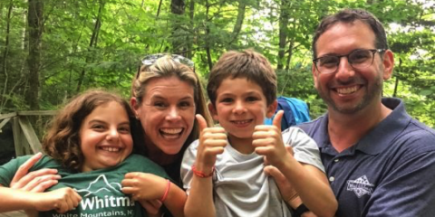 3 Reasons Why Coed Camp Is Preferable to Segregated Summer Camp, Piermont, New Hampshire