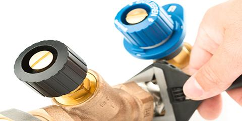 5 Reasons Repairing Heating & Air Conditioning Together Saves Money, Denver, Colorado