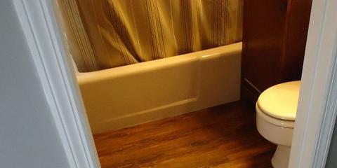 Trinidad Plumbers Discuss Toilet Repair Vs. Replacement, Trinidad, Colorado