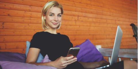 How to Make Time for Your Side Gig , Bronx, New York