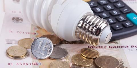 Get Lower Energy Bills: 3 Ways Coastal Green Air Will Help, Gulf Shores, Alabama