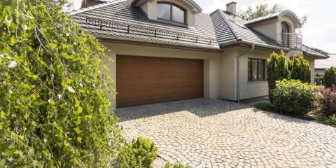 How to Incorporate Cobblestones Into Your Property Plans, Cranston, Rhode Island