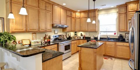 Get a Free Consultation & 10% Off a Full Remodeling Project, Englewood, Ohio