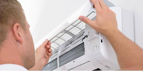 3 Tips to Avoid Falling Prey to an Air Conditioning Scam, Fairfield, Pennsylvania