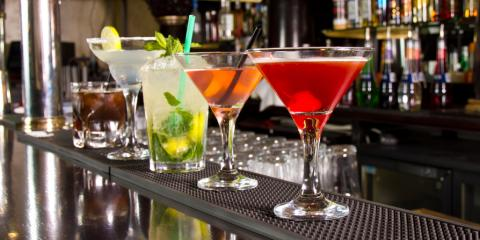 5 Refreshing Vodka Cocktails You Have to Try, Douglasville-Lithia Springs, Georgia
