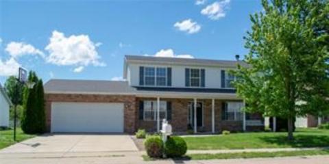 Open House 1309 Cody dr Waterloo Illinois 62298, Waterloo, Illinois