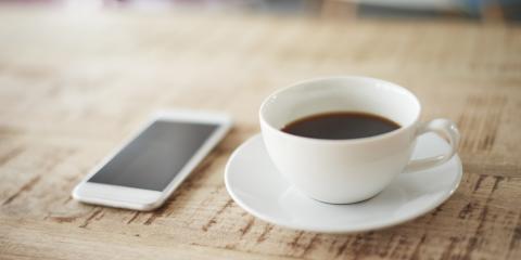 Why Should You Join the Coffee Bean & Tea Leaf's Rewards Program?, Temecula, California