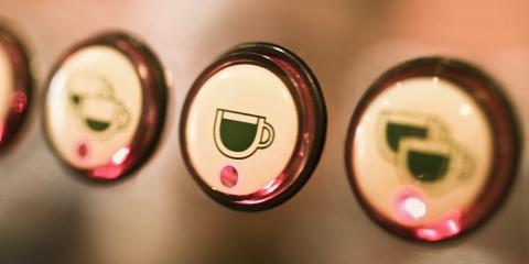 Brew the Perfect Coffee at Home With CBTL's Lieto Single Serve, Manhattan, New York