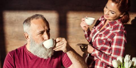 How to Brew the Perfect Coffee at Home, Santa Barbara, California