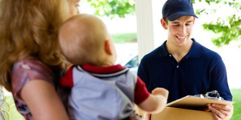 Enjoy Free Shipping on Online Orders Over $75, Santa Barbara, California