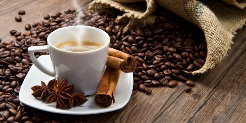 4 Tricks to Make a More Flavorful Coffee, Branson, Missouri