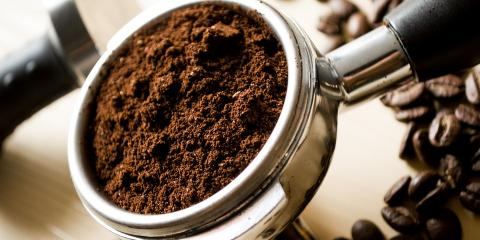 3 Ways Drinking Coffee Every Day Improves Your Health, Monroe, Louisiana