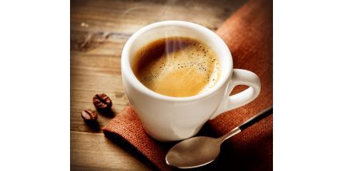 5 Fun Ways to Enjoy Rich & Tasty Hawaiian Coffee , Honolulu, Hawaii
